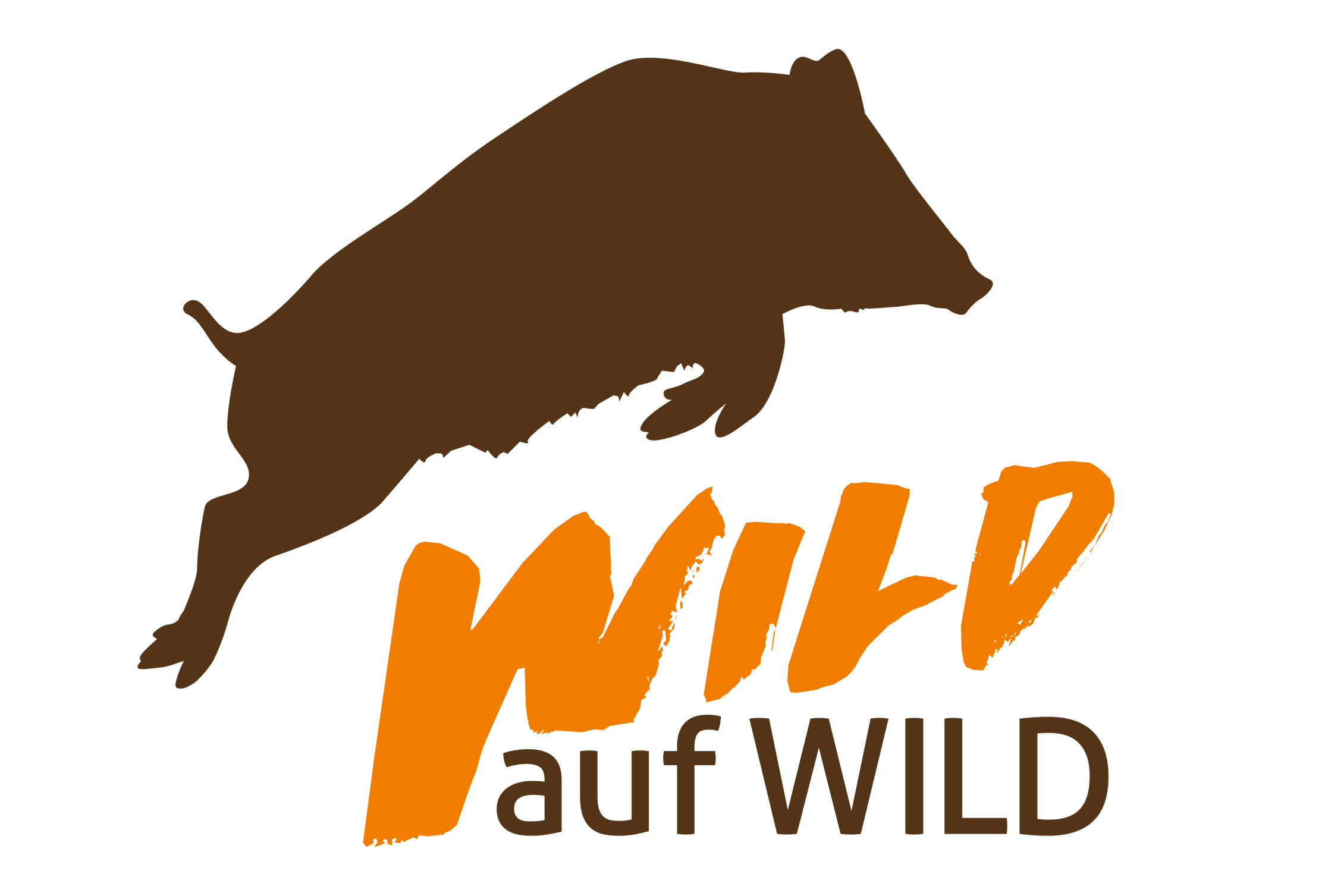 Wilde Popperei mit Deutschen Frigatten